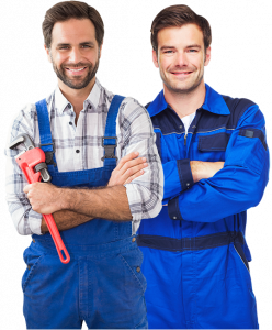 Residential AC Maintenance Service