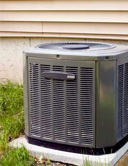 service-325x250-air-conditioning