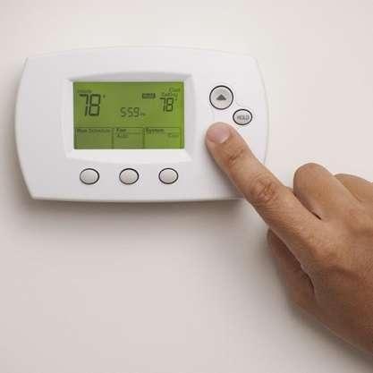 heating-flip
