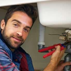 plumbing-flip
