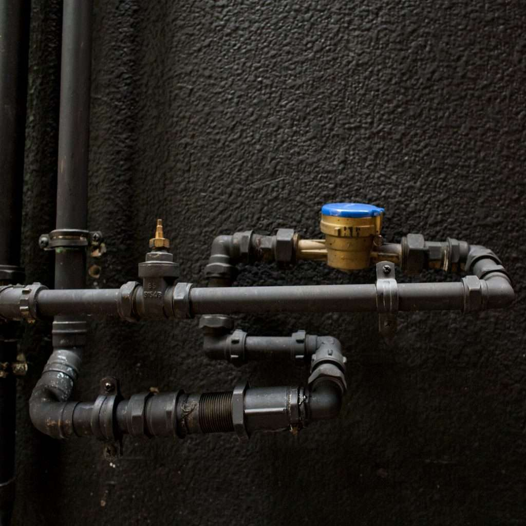 frozen-pipes-quick-fixes