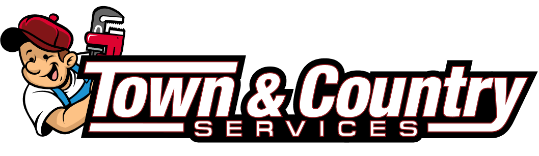 Town and Country HVAC Services