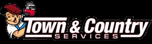 logo-2018-no-bg