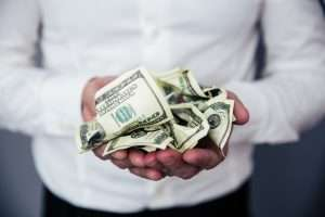 Tax credits and rebates for furnace and AC replacement