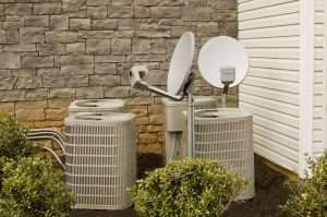 Save money on electricity with these summer tips