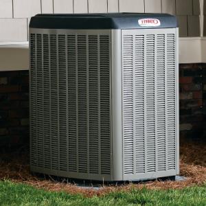 lennox air conditioner, hvac princeton ottawa Il