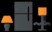 generac-basics-icon