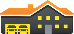 generac-whole-home-icon